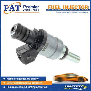 PAT Fuel Injector for BMW 3 Series 320 323 325 328 E46 Z3 E36 Z4 E85