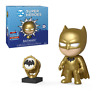 Funko Super Heroes Batman 2018 Fall Convention Exclusive Limited Vinyl