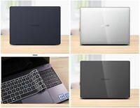 "Laptop Hard Case Keyboard Cover For HUAWEI MateBook 13""14"" D14 W19 Nbl-WAQ9 2020"