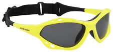 Maelstorm water sport kitesurfing windsurfing jet skiing boating surf sunglasses