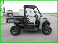 2015 Polaris Ranger 570 EPS 4x4