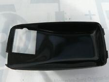 Orig. Mercedes Einlage Türhebel rechts W100 W108 W109 W110 W111 W114 W116 W123