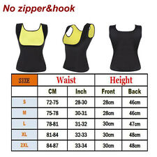 Women Body Shaper Slimming Waist Trainer Cincher Underbust Corset Shapewear Hot