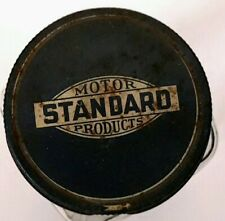 Standard motor products parts