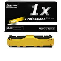 Pro Cartridge Yellow For Canon I-Sensys MF-734-Cdw MF-732-Cdw MF-735-Cdwt
