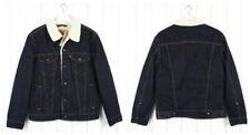 Levi's Jacken in Größe 2XL