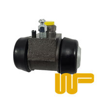 Rear Wheel Cylinder R/H or L/H For Classic Mini 67 to 79 GWC1131
