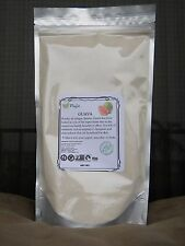 GUAVA goiaba fruit powder 16oz 1lb PAJE protect cells, folate , mg, cu, vitC