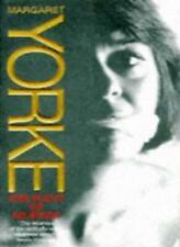 Point Of Murder-Margaret Yorke