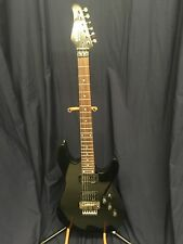 Schecter Sunset Deluxe FR electric guitar