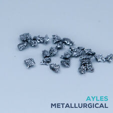 10g Boron B Metal Element Crystalline Granular Particle Purity 99.99 (4n)