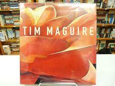 Tim Maguire by Jonathan Watkins, Tony Godfrey, Tim Maguire (Hardback, 2007)