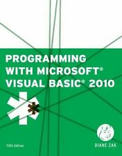 Programming with Microsoft Visual Basic 2010-ExLibrary