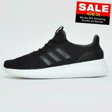 adidas Cloudfoam Ultimate Men's Sneakers for Sale | Authenticity ...