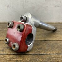 SR Sakae MS-422 BMX Stem Red Old School Raleigh Mongoose Schwinn Redline