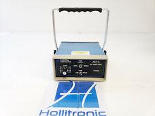 Acoustic Emission Physical Corporation Ae1A Amplifier Module Sensor