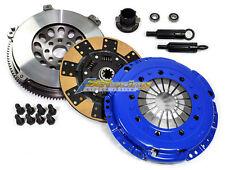 FX KEVLAR RACE CLUTCH KIT& LIGHTWEIGHT FLYWHEEL 92-95 BMW 325 325i 325is M50 E36