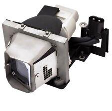 DELL 311-8529 3118529 725-10112 72510112 LAMP 4 MODELS M209X M210X M409WX M