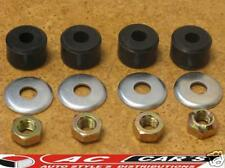 SUZUKI SIDEKICK 89-90-91-92-93-94-SWAY BAR BUSHING KIT