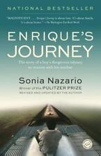 enrique039s-journey-by-sonia-nazario