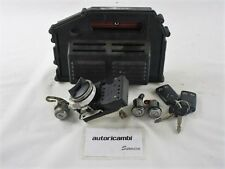 1-R6029111 KIT ACCENSIONE JEEP GRAND CHEROKEE 2.5 D 5M 85KW (1995) RICAMBIO USAT