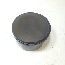 BRIGGS AND STRATTON 550E 140CC GOOD USED PISTON ASSEMBLY PART NUMBER 590521