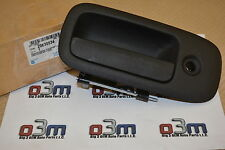 2003-2009 Chevrolet GMC Passenger RH Front or RH Rear Outside Door Handle OEM