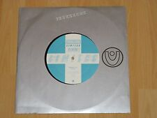 "12"" Electric City - The Future - Drizzly - DRIZLTD9805"