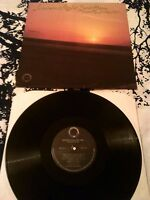 ZOOT ZIMS FEAT. BUDDY RICH - EASTERN FLIGHT LP EX!!! ORIGINAL U.S CHIAROSCURO