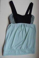 Lululemon Bra Top Activewear for Women
