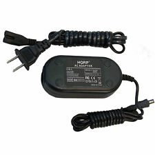 AC Power Adapter for Nikon Coolpix Series, EH-67 25803 VEB-006-EA Replacement