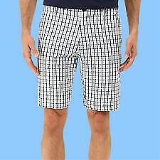 Men's Hipster Shorts