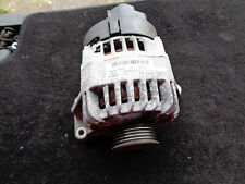 Lichtmaschine Fiat Punto EVO 199 Grande Punto  Fiat 500 Alfa Mito 51859041 120A