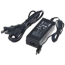 AC Power Adapter for Canon ZR-960 CA-590A CA-590E CA-590 CA590 FS10 FS11 FS100
