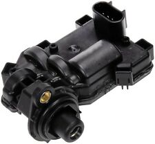 Front Axle 4x4 4WD Actuator 600-103 Dorman Chevy GMC Trailblazer Envoy 12471631
