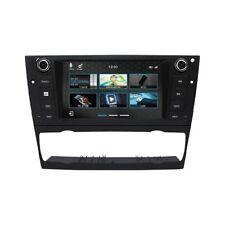 Dynavin n7-e90 appareil de navigation pour 3er BMW e90/e91/e92/e93