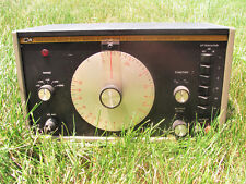 Precision Solid State Sine / Square Wave Generator - B&K E-310B
