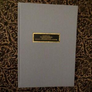 1915 Записки Имп Русского Археологического Общ RUSSIAN Archaeology Armenian Jews