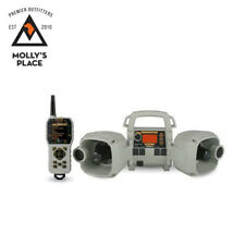 Foxpro Shockwave, SW1 Electronic Predator Call New 2018