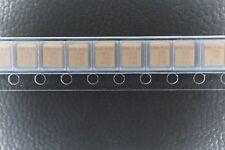 Lot of 5 T494B106M010AT Kemet Capacitor Tantalum 10uF 20% 10V B Case 3528-21 NOS
