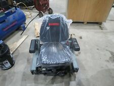 KAB Manitou Seat 100715 198321 198322 500 air series 55'