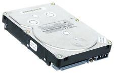 HDD Quantum td91w011 Atlas III 9.1GB 7.2k K SCSI 8.9cm