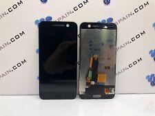 REPUESTO DESMONTAJE PANTALLA LCD + TACTIL DIGITALIZADOR HTC 10 NEGRO ENVIO 24H