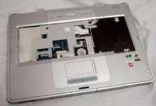 Compaq Presario V5304us V5000 Laptop MOTHERBOARD 440344-001 w/ AMD Semp 3300+