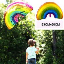 Cz/&f géant-Ballon poupée impression 160 cm//200 cm//300 Cm Haut Latex Balloon