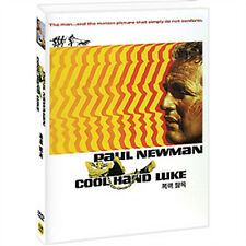 Cool Hand Luke / Stuart Rosenberg, Paul Newman, George Kennedy, 1967 / NEW