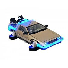 Back To The Future 2 Hover Time Machine Electronic Vehicle - Brand New!