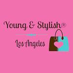 Young & Stylish®