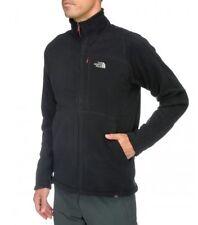 The North Face Warm Fleece Activewear for Men