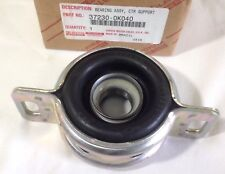 EXPEDITED SHIPPING 2005-15 TOYOTA TACOMA 2WD CENTER CARRIER BEARING 37230-0K040